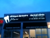 enseigne-lumineux-clinique