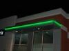 pipeline-lumineux-LED