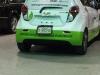 lettrage-vehicule-vitre