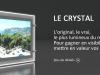 signalisation-slider-crystal3