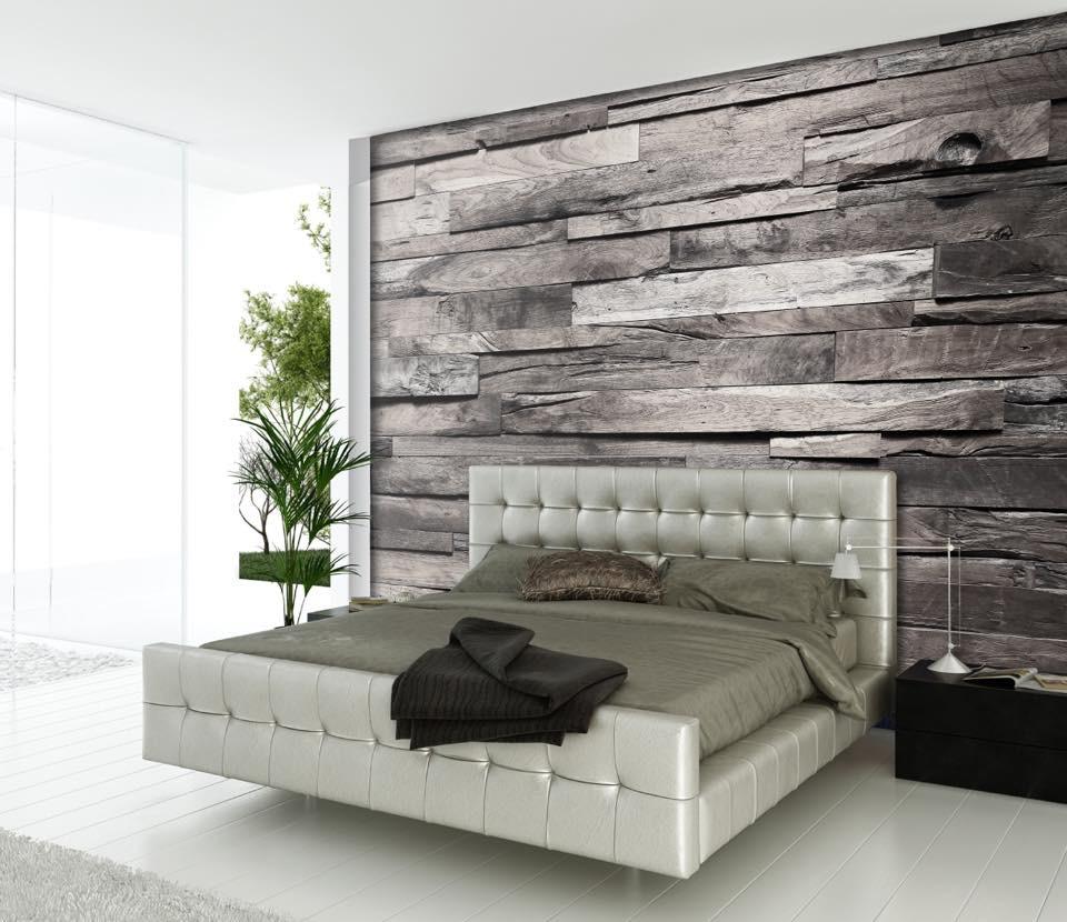 panneaux-mural-design-impression (1)