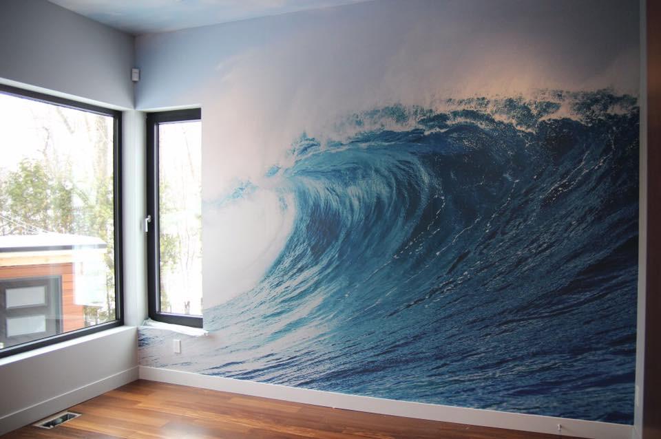 panneaux-mural-design-impression (15)