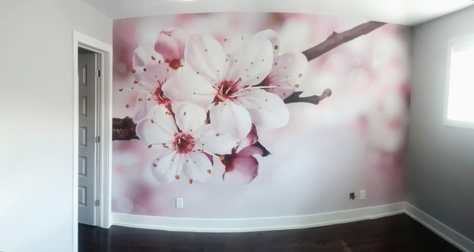 panneaux-mural-design-impression (5)