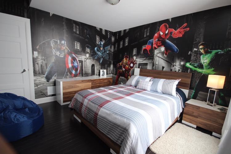 panneaux-mural-design-impression (7)