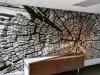 panneaux-mural-design-impression (10)
