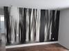 panneaux-mural-design-impression (11)