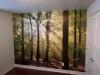 panneaux-mural-design-impression (12)
