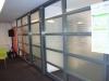 panneaux-mural-design-impression (2)