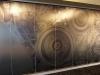 panneaux-mural-design-impression (3)