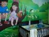 panneaux-mural-design-impression (6)