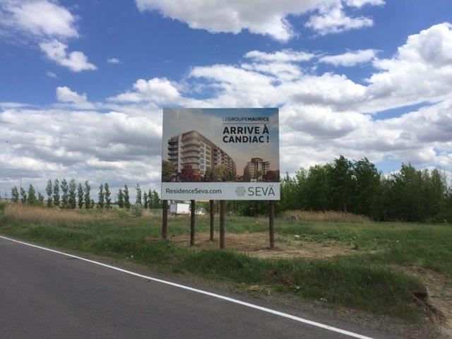 PANNEAUX-PUBLICITAIRE-CHANTIER-CONSTRUCTION (11)