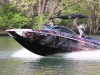 wrap-lettrage-bateau (1)
