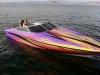 wrap-lettrage-bateau (33)