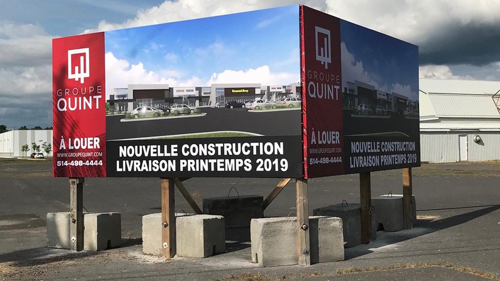 PANNEAUX-PUBLICITAIRE-CHANTIER-CONSTRUCTION